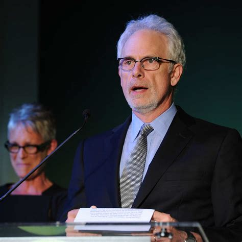 christopher guest tv exclusive christopher guest looks to tv vulture