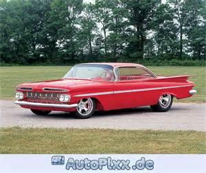 59 impala studio design gallery best design