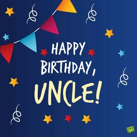 printable birthday cards uncle happy birthday uncle happy birthday uncle happy