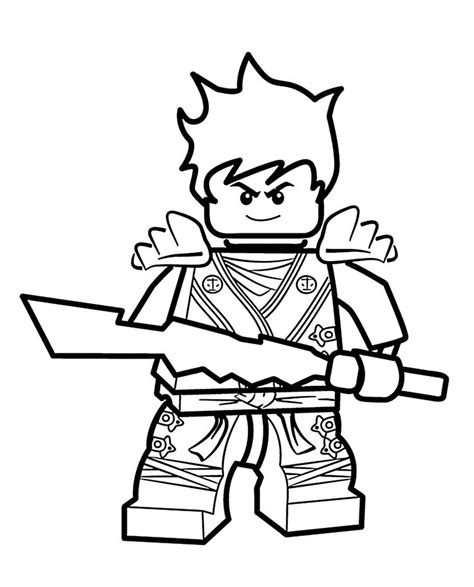 coloring pages ninjago movie 946 best coloring pages images on pinterest coloring for