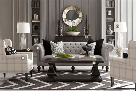 Contemporary Living Room Tables 2014 Luxury Living Room Furniture Designs Ideas Finishing Touch Interiors