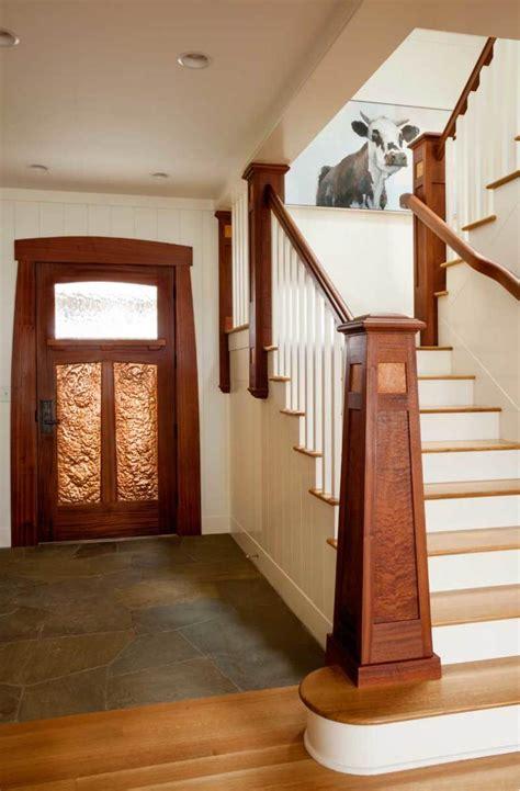 crafted subtlety design   arts crafts house