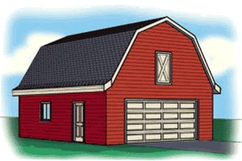gambrel roof garage plans unique gambrel garage plans 5 gambrel roof barn garage