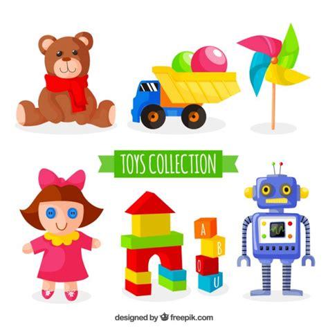 imagenes de juguetes vintage robot fotos y vectores gratis