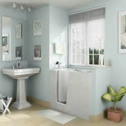 Renovation Bathroom Ideas Renovation Ideas Small Pictures To Pin On Pinterest