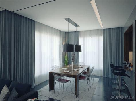 apartment design trends 2016 57 dining room designs ideas design trends premium