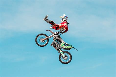 freestyle motocross bike top motorsports part 2 freestyle motocross