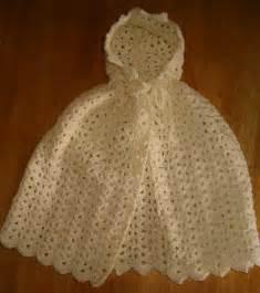 Free Crochet Snowflake Patterns » Home Design 2017