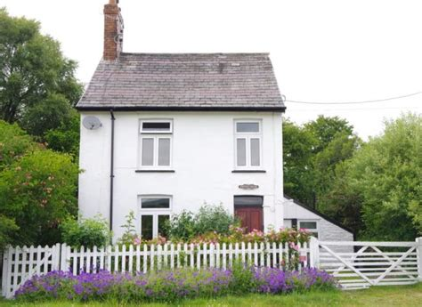 tregaron west wales self catering holiday cottage to rent