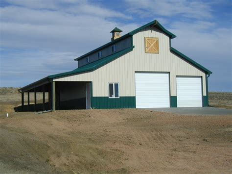 Metal Pole Barn House Plans Pin Metal Barn Homes Pictures On