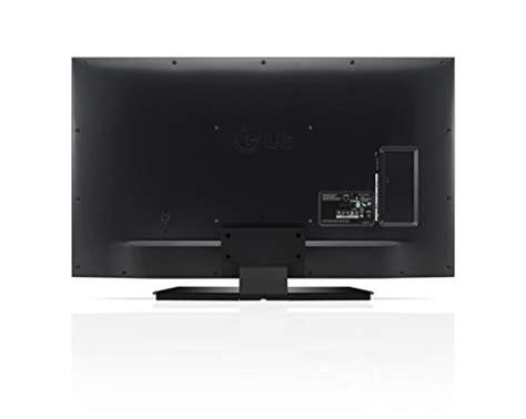 Lg 49lv640s Led Tv 49 Inch Hd lg electronics 49lf6300 49 inch 1080p smart led tv 2015 model buy in uae