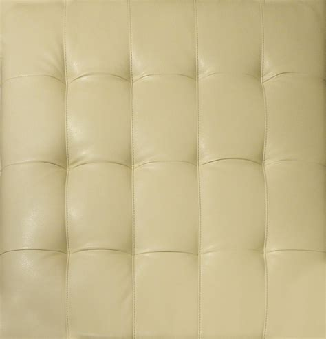 leather sofa texture leather chair texture