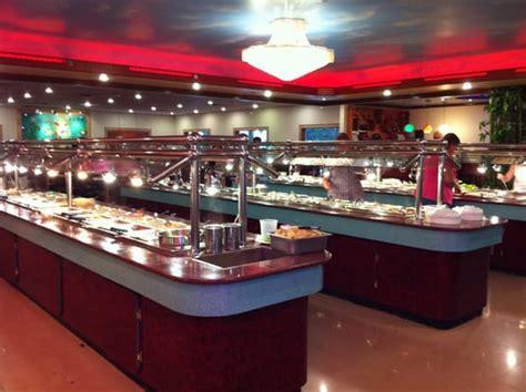 mongolian buffet hamburg mongolian buffet 27 reviews yelp