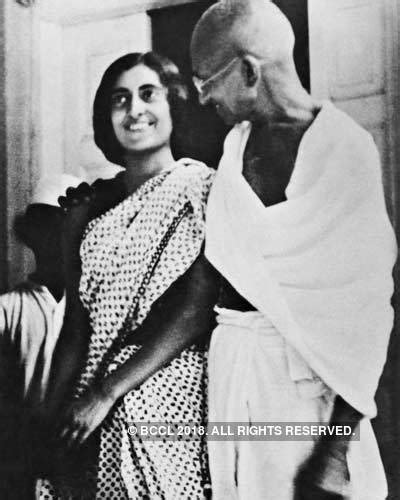 indira gandhi biography tamil a post 1938 file photo of jawaharlal nehru s daughter