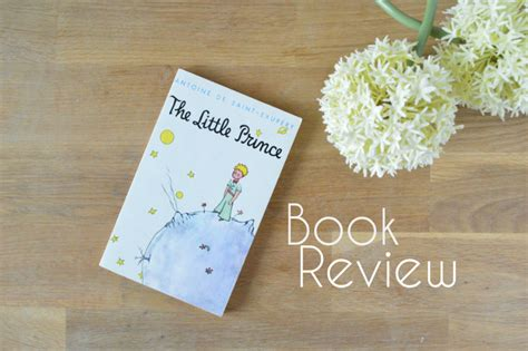 book report of the prince book report of the prince