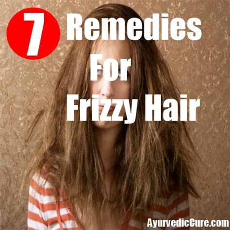best hair treatments for curly hair treatment for frizzy dry hair f f info 2016