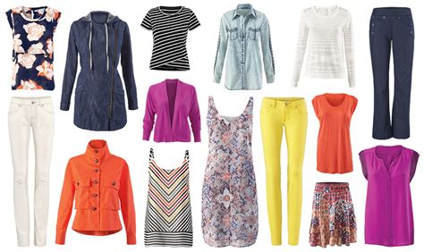 when does cabi summer line up 2015 spring style 15 pieces create 30 outfits cabi spring