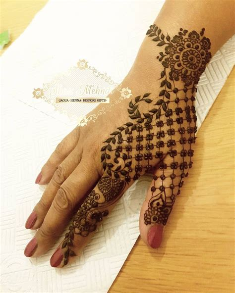 1614 best hina designs images on mehendi