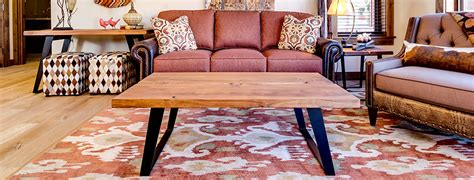 Mountain Comfort Furniture by Mountain Comfort Furniture Home Design