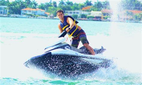 jet boat miami jet ski jet boat miami up to 48 off miami fl groupon