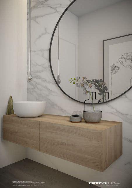 minosa modern bathrooms the search for something different 483 melhores imagens de łazienka no pinterest banheiro