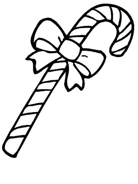 candy coloring pages coloring pages to print