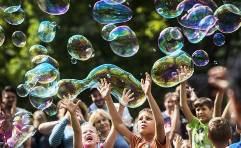 bolle di sapone pavia tag mascotte tartarughe animazione feste per