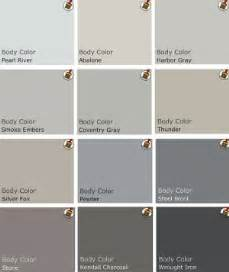 complimentary colors for grey c b i d home decor and design complementary colors