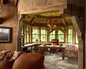 traditional home interior design ideas high barn interior ideas design for