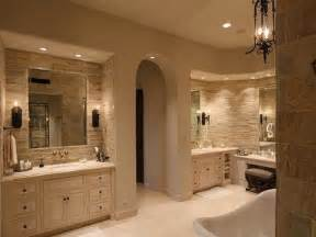 bathroom interiors ideas popular interior wall paint colors 2015