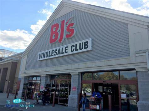 bj s wholesale bj s wholesale club bing images
