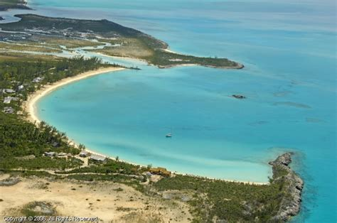 wordlesstech cat island bahamas fernandez bay anchorage cat island bahamas