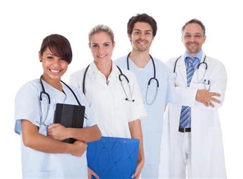 Medizinstudium Bewerbung 2015 infos zur zulassung zum medizinstudium vor dem studium