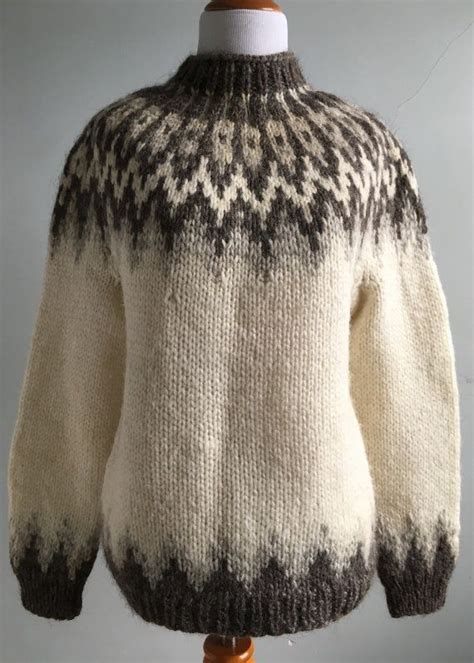 icelandic pattern jumper 360 best images about icelandic sweaters on pinterest