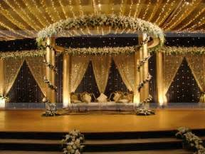 new stage decoration 25 best ideas about stage decorations on