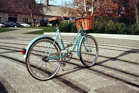 Handcrafted Bicycles - handmade pecobikes ral 6034 jpg 2088 215 1392 bikes