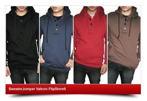 Sweater Terbaru model sweater terbaru 2012 nugaroblog