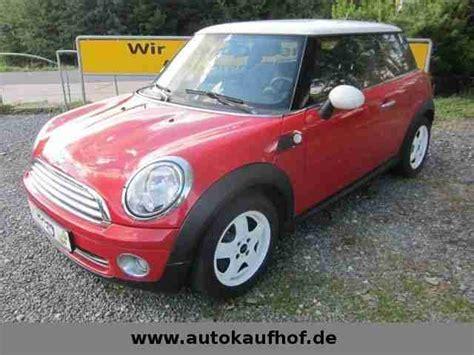 Mini Cooper Gebraucht Günstig Kaufen by Mini Mini Cooper Neue Artikel Der Marke Mini