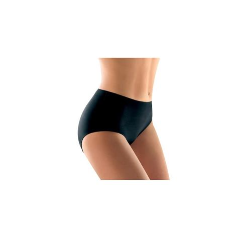 Invisible Seamless lejaby nuage invisibles seamless 5304