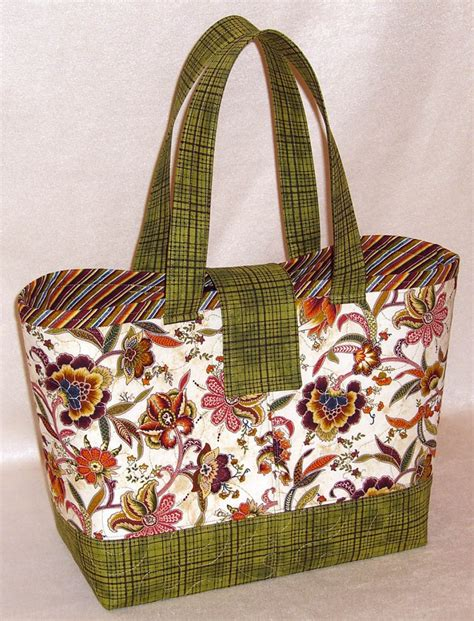 lazy girl designs 123 miranda day bag downloadable pattern quilt market sles and a lazy challenge lazy girl designs