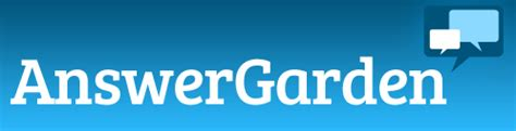 Answergarden Alternatives Free Technology For Teachers Answergarden Embed An Open