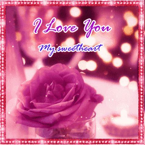 love   sweetheart   love  ecards greeting