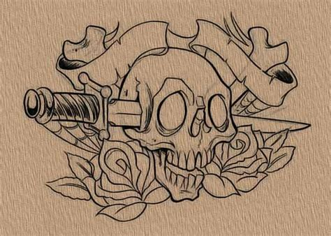 design your own tattoo writing easy steps to design your own