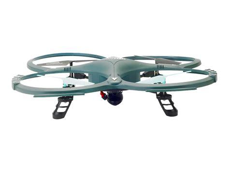 hd drone pnj drone discovery wifi hd drone dr 244 nes