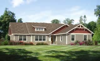 Exterior house exterior designs designer window free home design