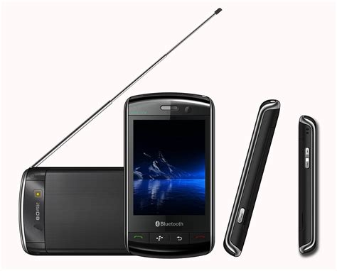 Tv Mobil china tv mobile phone with wifi and java h806 china tv mobile phone tv cell phone