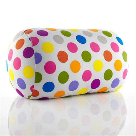 Fom Pillows by Genuine Fom Pillow See Why Everyone Is Excitedmogu