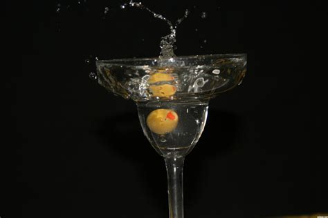 martini photography martini picture by jbillitteri for beverages photography