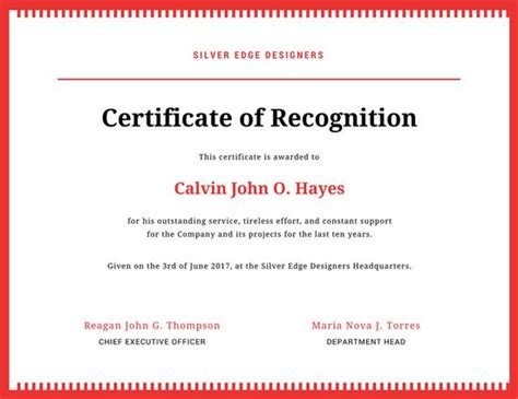 customize 120 work certificate templates online canva