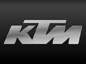Wall Stickers Cars ktm logo wallpaper 30047 1600x1200 px hdwallsource com